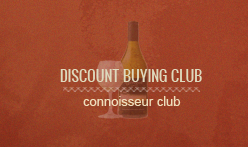 Discount Wine Club